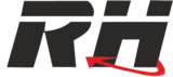 Reifen & KFZ-Service Hoenselaar GmbH & Co. KG